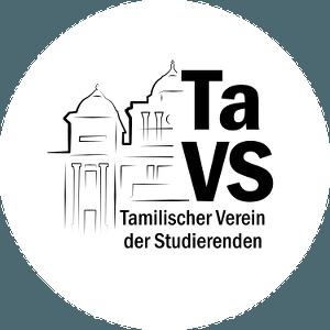 Tamilischer Verein der Studierenden