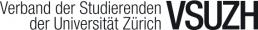 Logo_VSUZH_positiv