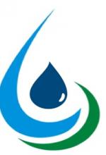 thannir-logo